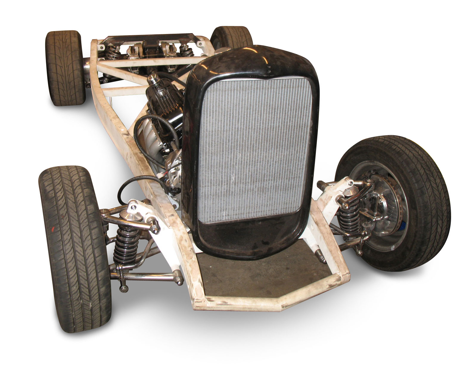 Hotrod-chassis-path.jpg